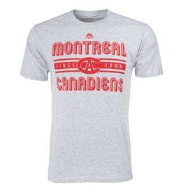 Fanatics T-shirt ice classic