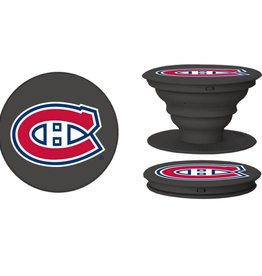 Promo Items ETC Popsocket Canadiens Phone Mount