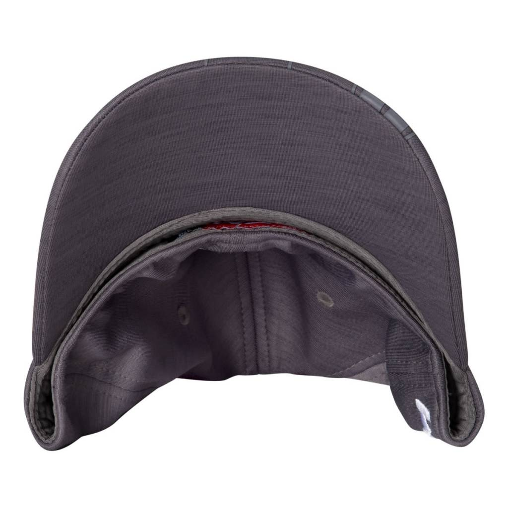 CCM Tech Flex Ccm Rocket Hat
