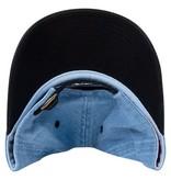 American Needle Light Denim Hat