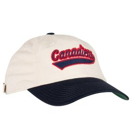 American Needle Casquette reed