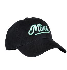 47' Brand Mint Hat