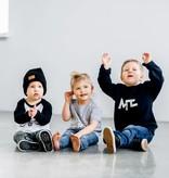 CHic MTL Kids Crew