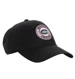 5b22d181929 Sparkled Women s Hat · New Era Rainbow Fuschia CH Hat
