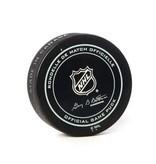 Club De Hockey Rondelle de match 21-fév-2019 c. les Flyers