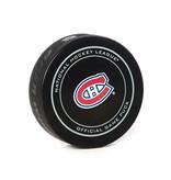 Club De Hockey Rondelle de match 2 mars 2019 c. les Penguins