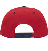 Zephyre Zephyr Laced Hat