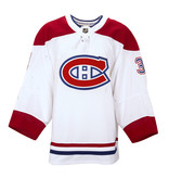Club De Hockey Carey Price Set 1A Away Game worn jersey