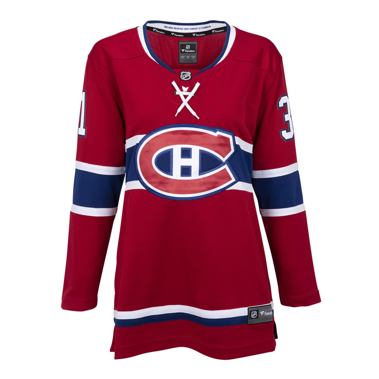 carey price youth jersey canada