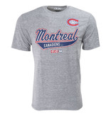 CCM Vintage Tail Sweep T-shirt