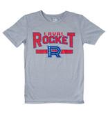 Outerstuff Junior Rocket Hast T-shirt