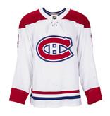 Club De Hockey Phillip Danault Set 2 Away Game worn jersey