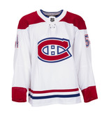 Club De Hockey Charles Hudon Set 2 Away Game worn jersey