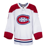 Club De Hockey Chandail à l'étranger porté par Carey Price série 2C