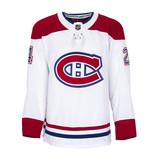 Club De Hockey Chandail à l'étranger porté par Phillip Danault série 3