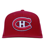 Mitchell & Ness Casquette basic 100% laine
