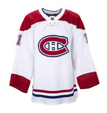 Club De Hockey Chandail à l'étranger porté par Carey Price série 3B