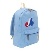 Herschel Expos Herschel Backpack