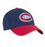 Fanatics Casquette repêchage 2019 Canadiens