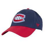 Fanatics 2019 Montreal Canadiens Draft Hat