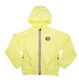 Manteau enfant citrus zip o8 lifestyle