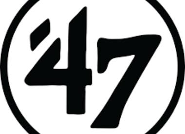 47' Brand