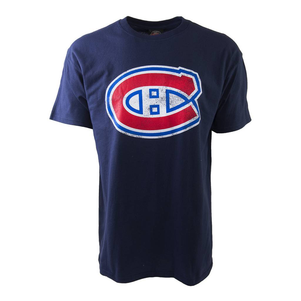 Old Time Hockey T-shirt lafleur 10