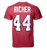 Old Time Hockey T-SHIRT RICHER 44