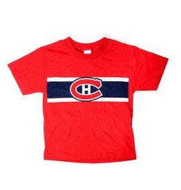 Bulletin T-shirt jersey junior