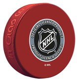 Sher-Wood Color Puck