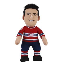 Bleacher Creatures CAREY PRICE PLUSH