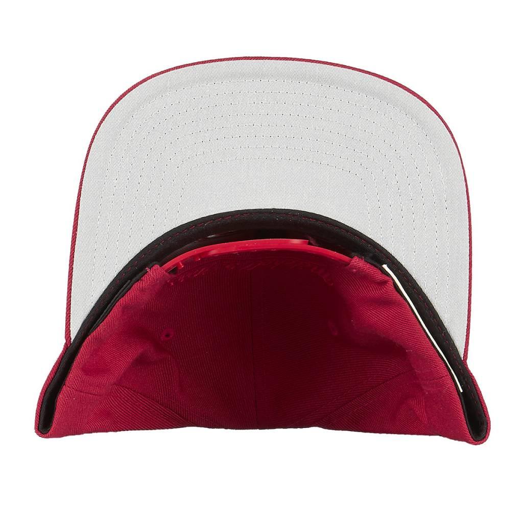 Mitchell & Ness Tonal Tc Hat