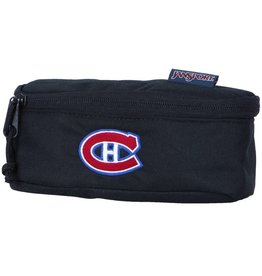 Jan Sport TROUSSE JAN SPORT CANADIENS
