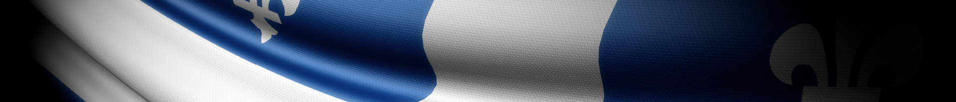 Banner cateogry image