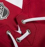 Adidas Adizero Official Jersey