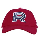 New Era 940 BASIC ROCKET HAT