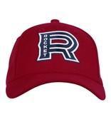 New Era 940 Basic Rocket Junior Hat
