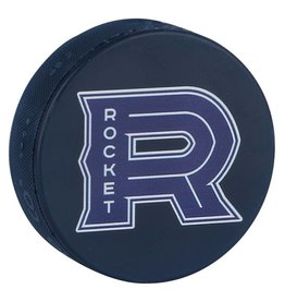 Sher-Wood BLUE ROCKET PUCK