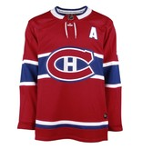 Adidas Chandail authentique adizero Brendan Gallagher