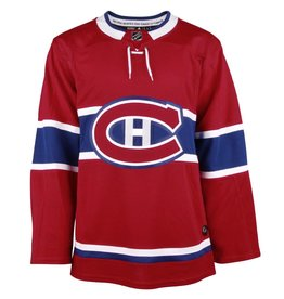 Adidas ADIZERO AUTHENTIC JERSEY