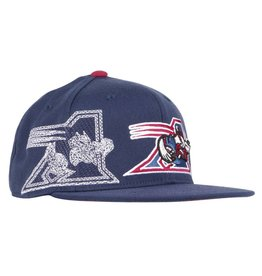 Adidas ALOUETTES DRAFT HAT