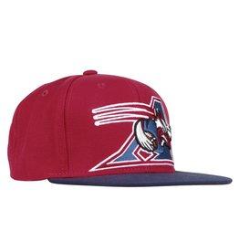 Adidas Rz Alouettes Hat