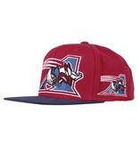 Adidas RZ ALOUETTES HAT