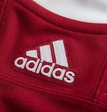 Adidas Chandail authentique adizero