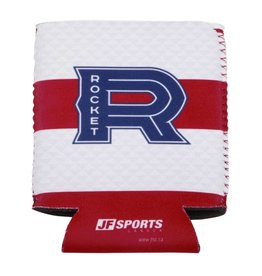 JF Sports Couvre canette rocket