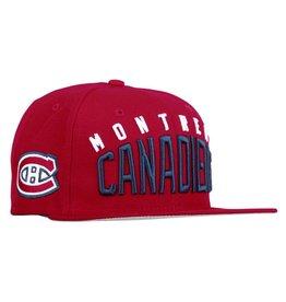 New Era TECH PACK HAT