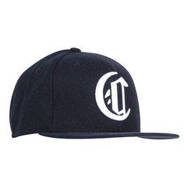 Pop Headwear WOOL TS HAT