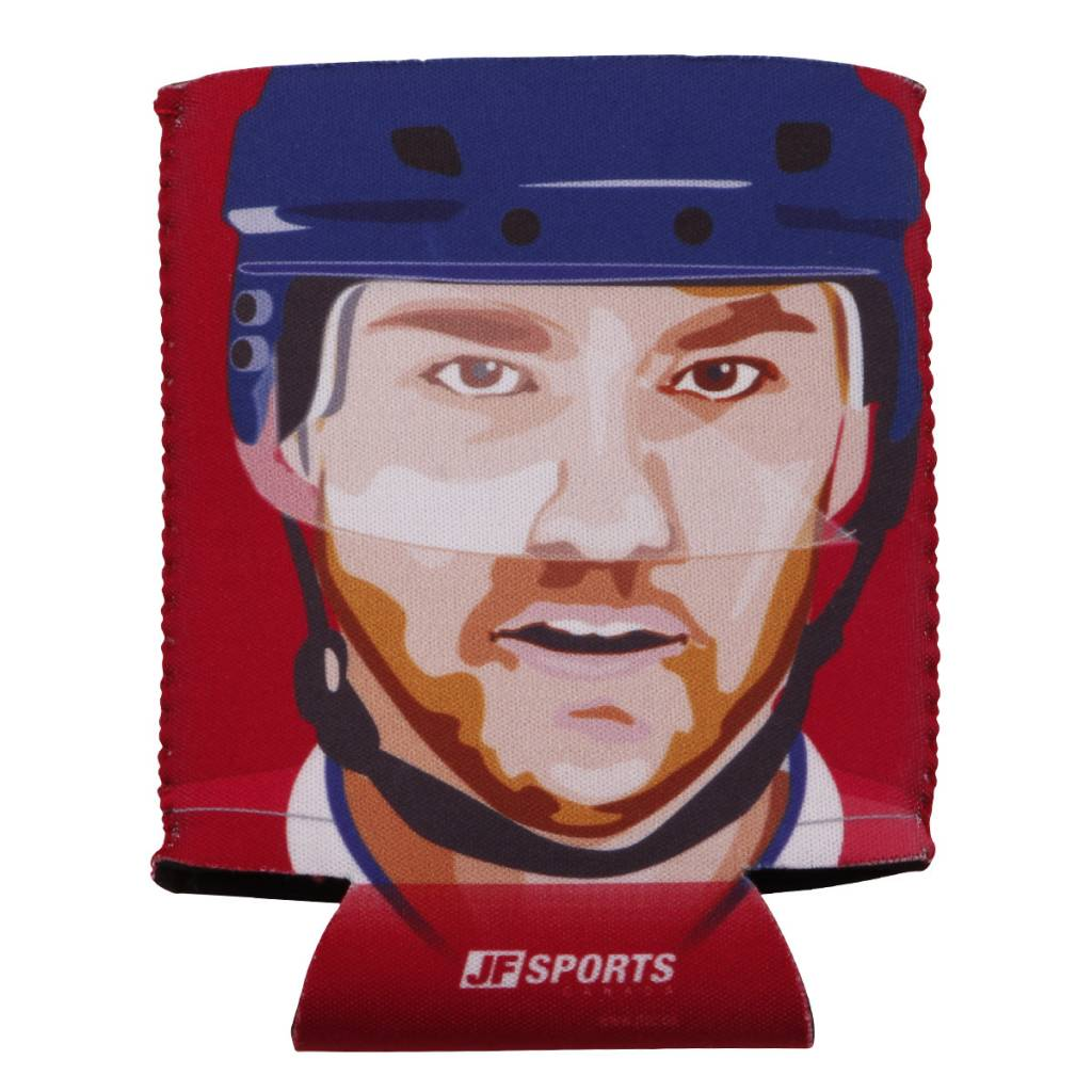 JF Sports COUVRE BOUTEILLE JONATHAN DROUIN