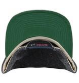 CCM Ccm Camo Visor Hat