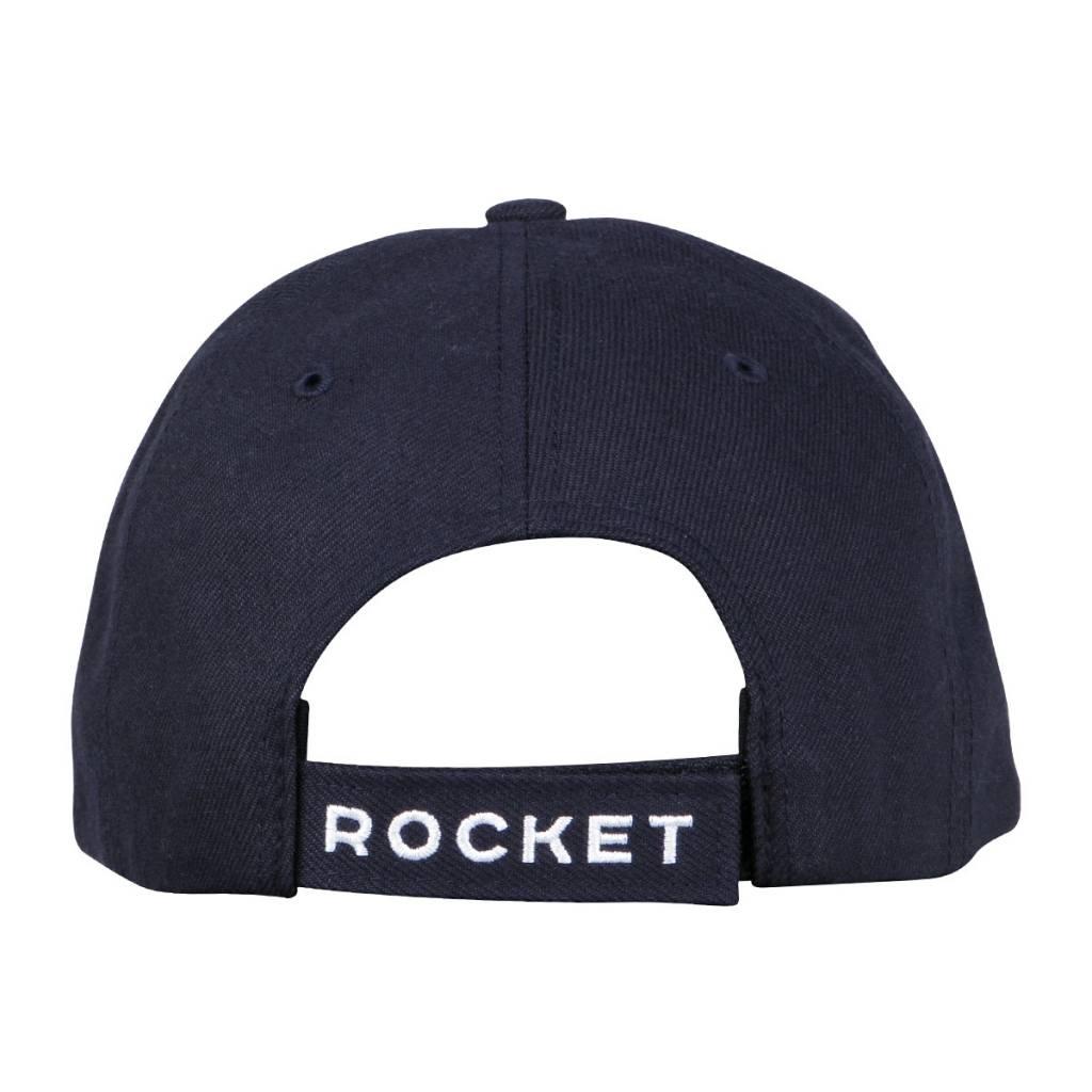47' Brand Casquette bleu mvp rocket